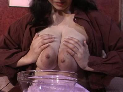 マミパットコレクション 奥様別母乳搾り Vol.15 3