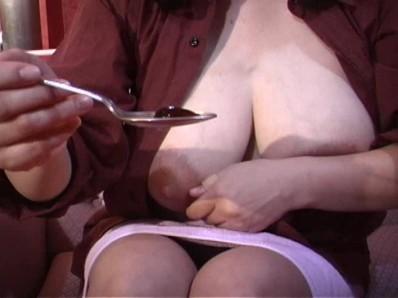 マミパットコレクション 奥様別母乳搾り Vol.15 9