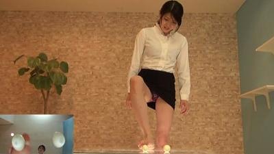 【個撮】風俗未経験のド素人体験入店嬢が最高に楽しめる件②