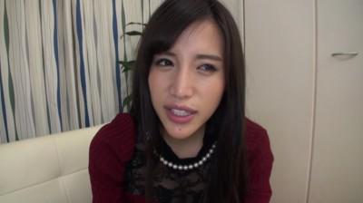 尻デカハーフ美女が極太黒マラに突かれまくりワールドワイド絶頂アクメ! 井川菜乃花 1