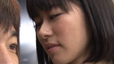 二面性のある女子アナの淫言とADいじめ 大石美咲 3