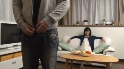 二面性のある女子アナの淫言とADいじめ 大石美咲 5