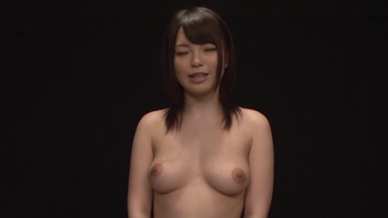 全裸電気あんま48手 1