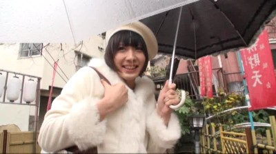 ボク、女装子 篠田まお おちんぽミルクいっぱい出ちゃった 2