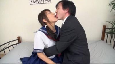 オバちゃん女学園 10