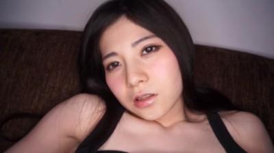 黒髪白肌美少女とのグレーな関係 双葉ゆな 9