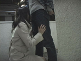 人気シリーズ最新作 300円特別編集ムービー2008年7月号...thumbnai16