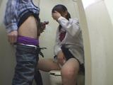 人気シリーズ最新作 300円特別編集ムービー2008年7月号...thumbnai5