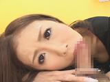 人気シリーズ最新作 300円特別編集ムービー2010年10月号...thumbnai1