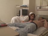 人気シリーズ最新作 300円特別編集ムービー2010年10月号...thumbnai11
