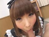 人気シリーズ最新作 300円特別編集ムービー2010年10月号...thumbnai12