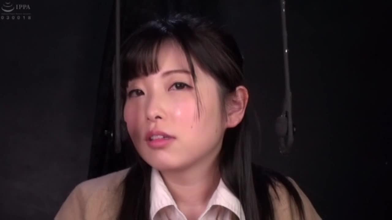 J○ささやき淫語FUCK vol.3 ひなみれん...thumbnai1