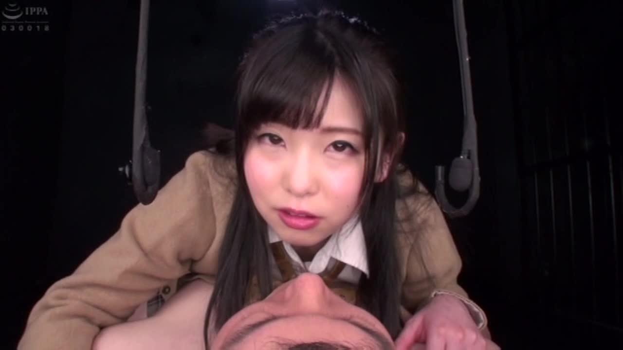 J○ささやき淫語FUCK vol.3 ひなみれん...thumbnai5