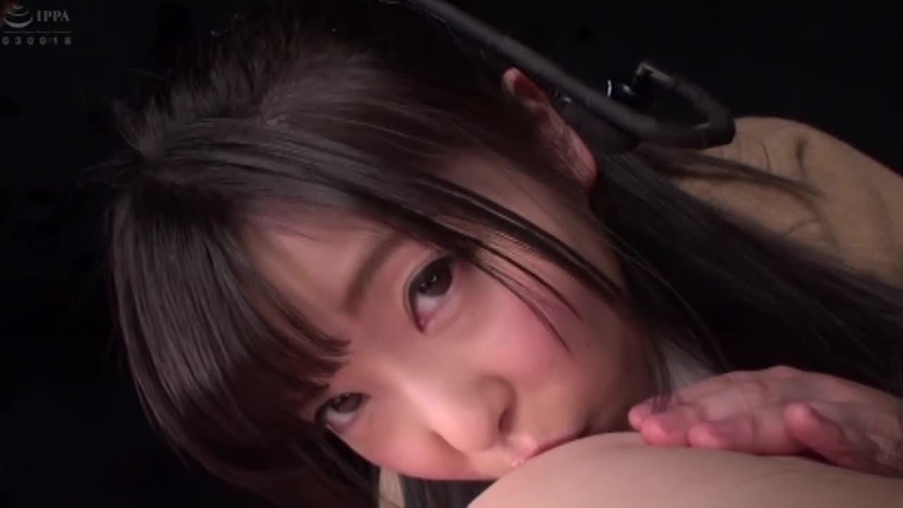 J○ささやき淫語FUCK vol.3 ひなみれん...thumbnai7