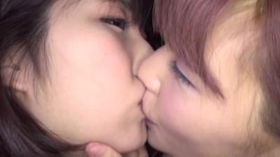 レズ姉妹 涼宮琴音 若月まりあ...thumbnai10