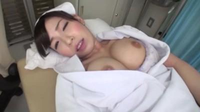SEXを妄想しながら淫語オナニー SUPER BEST 4時間...thumbnai1