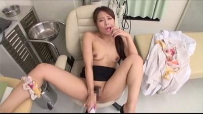 SEXを妄想しながら淫語オナニー SUPER BEST 4時間...thumbnai12
