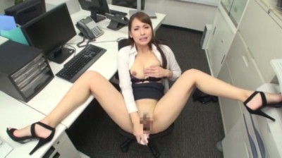 SEXを妄想しながら淫語オナニー SUPER BEST 4時間...thumbnai4