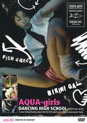 Aqua-girls vol.4