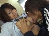女子高生のおっぱいが舐めたい...thumbnai8