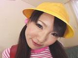 ロリまんメコスジ通信 Vol.01...thumbnai6