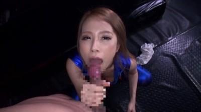 M男淫語責め 3 北川エリカ...thumbnai3