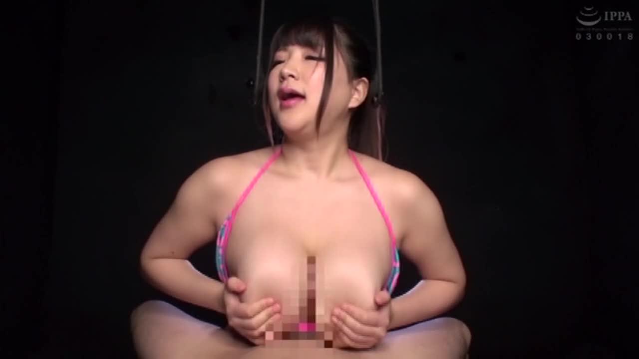 完全主観 Mな貴方にささやくバイノーラル淫語手コキ...thumbnai14