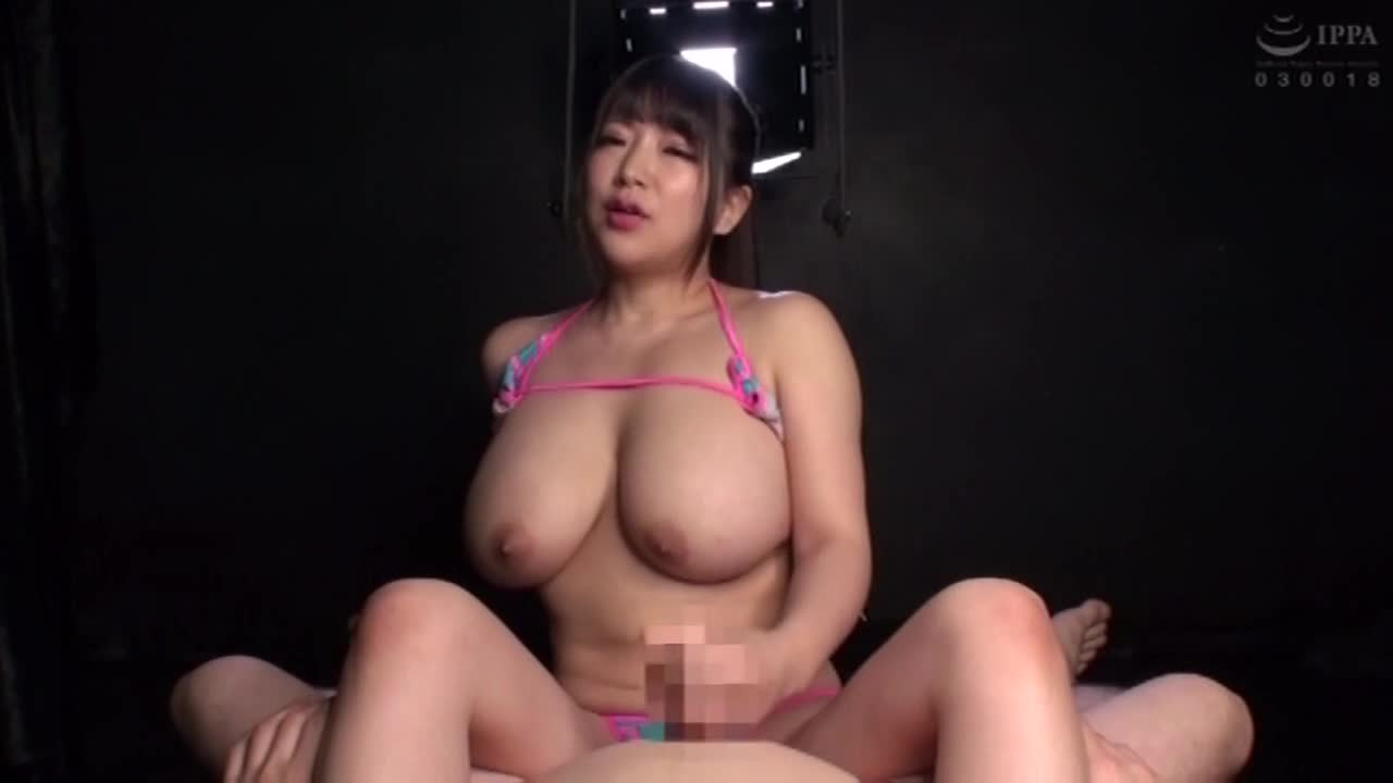 完全主観 Mな貴方にささやくバイノーラル淫語手コキ...thumbnai16
