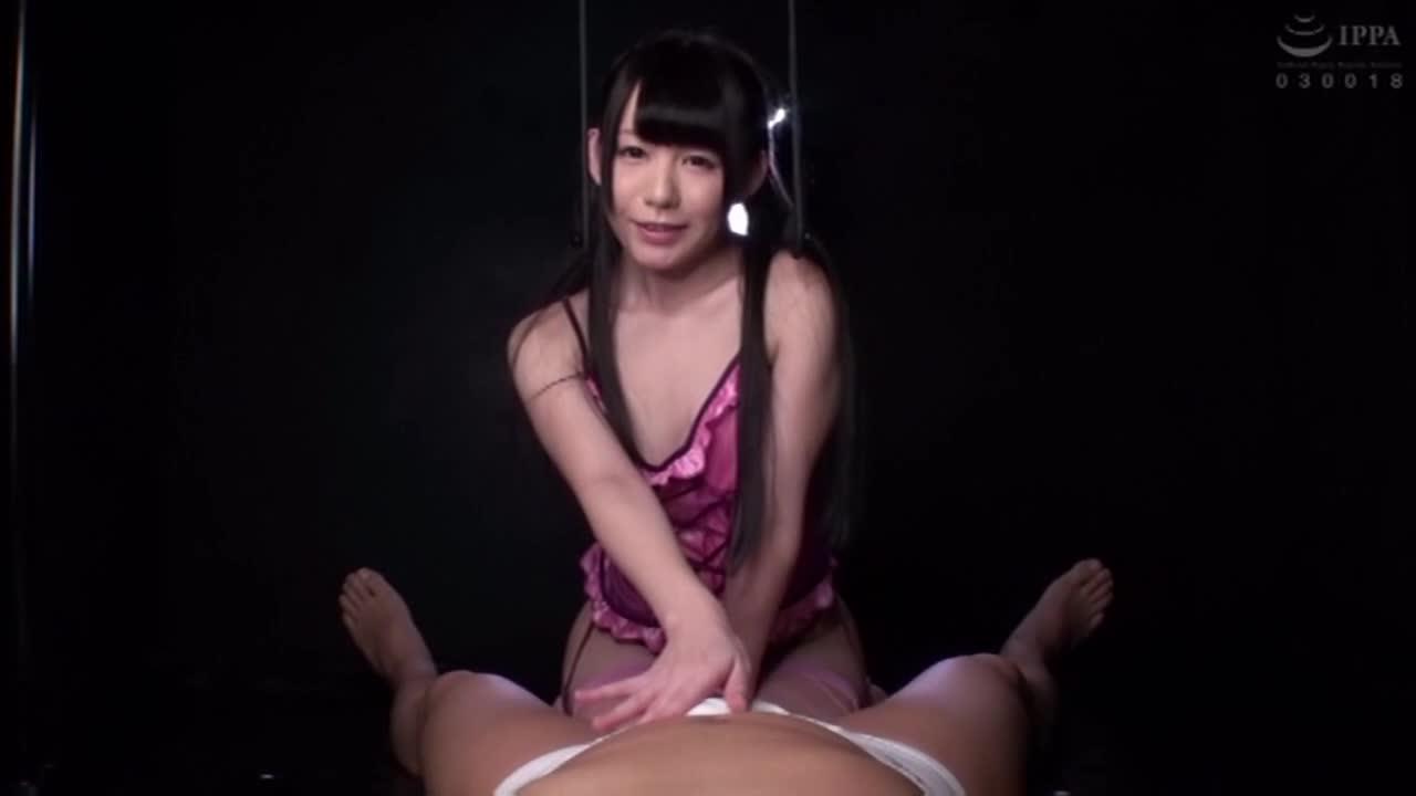 完全主観 Mな貴方にささやくバイノーラル淫語手コキ...thumbnai2