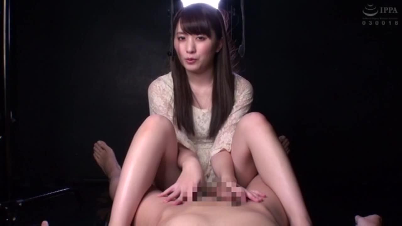 完全主観 Mな貴方にささやくバイノーラル淫語手コキ...thumbnai6