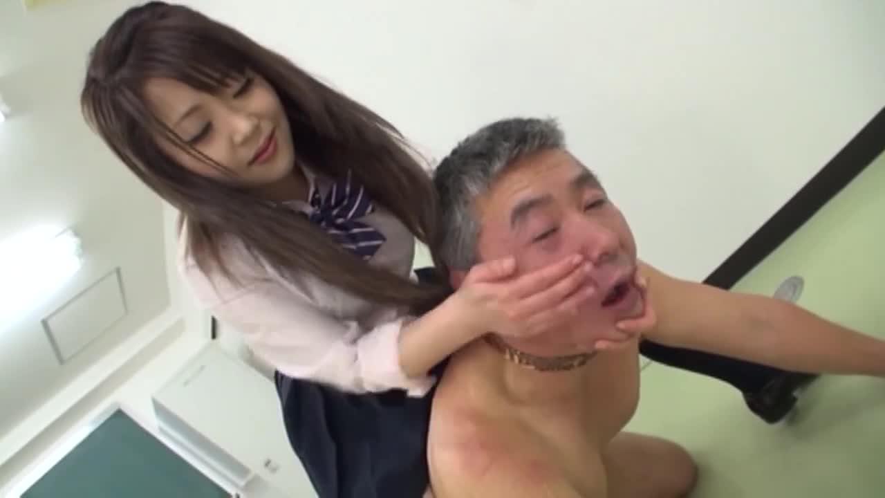暴行・ビンタ THE BEST 5時間フルボッコ!...thumbnai12