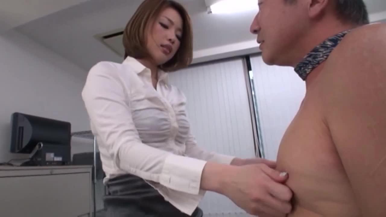 暴行・ビンタ THE BEST 5時間フルボッコ!...thumbnai13