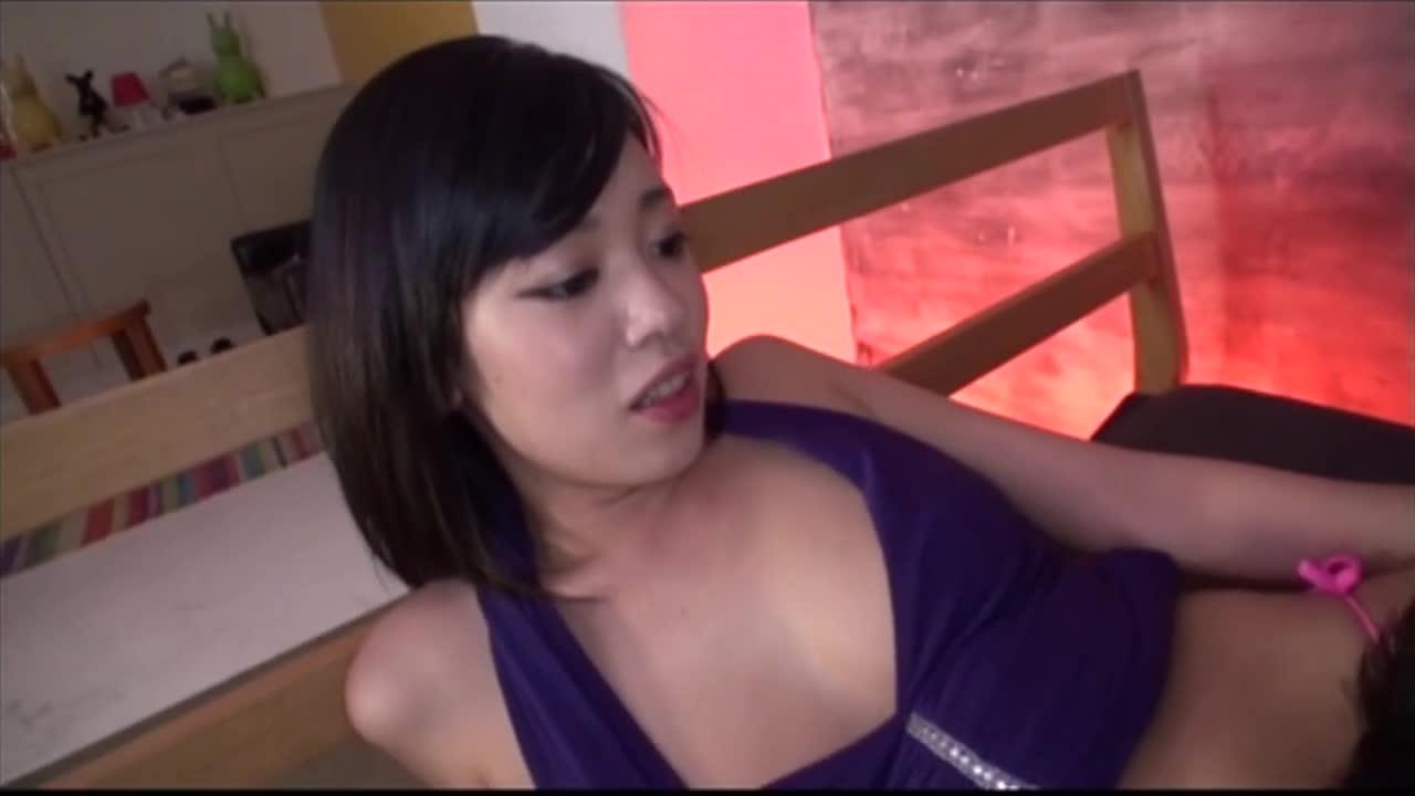 暴行・ビンタ THE BEST 5時間フルボッコ!...thumbnai4