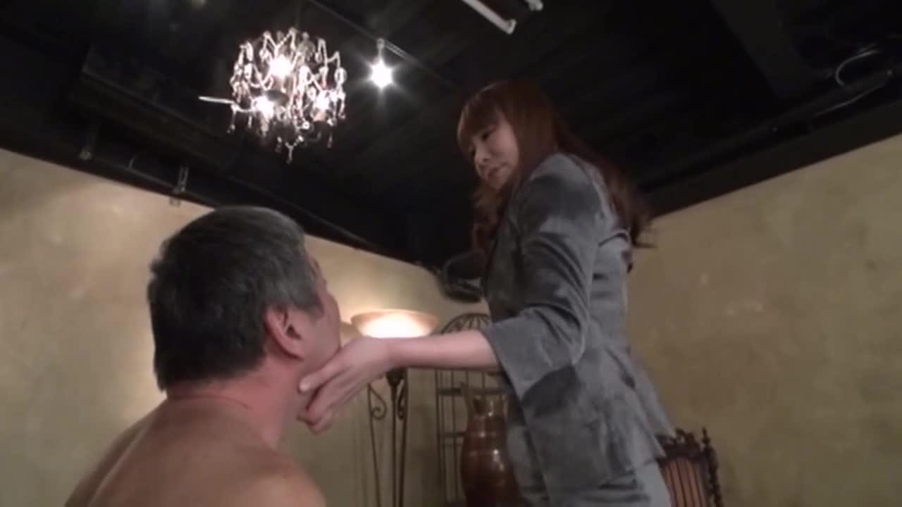 暴行・ビンタ THE BEST 5時間フルボッコ!...thumbnai8