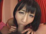 フェラ語...thumbnai2