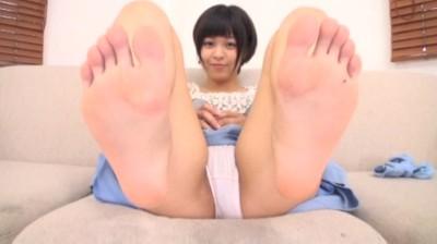 動く!足裏大図鑑...thumbnai1
