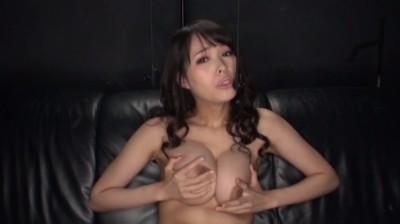 おま●こおっぴろげバイノーラル淫語コレクション...thumbnai12