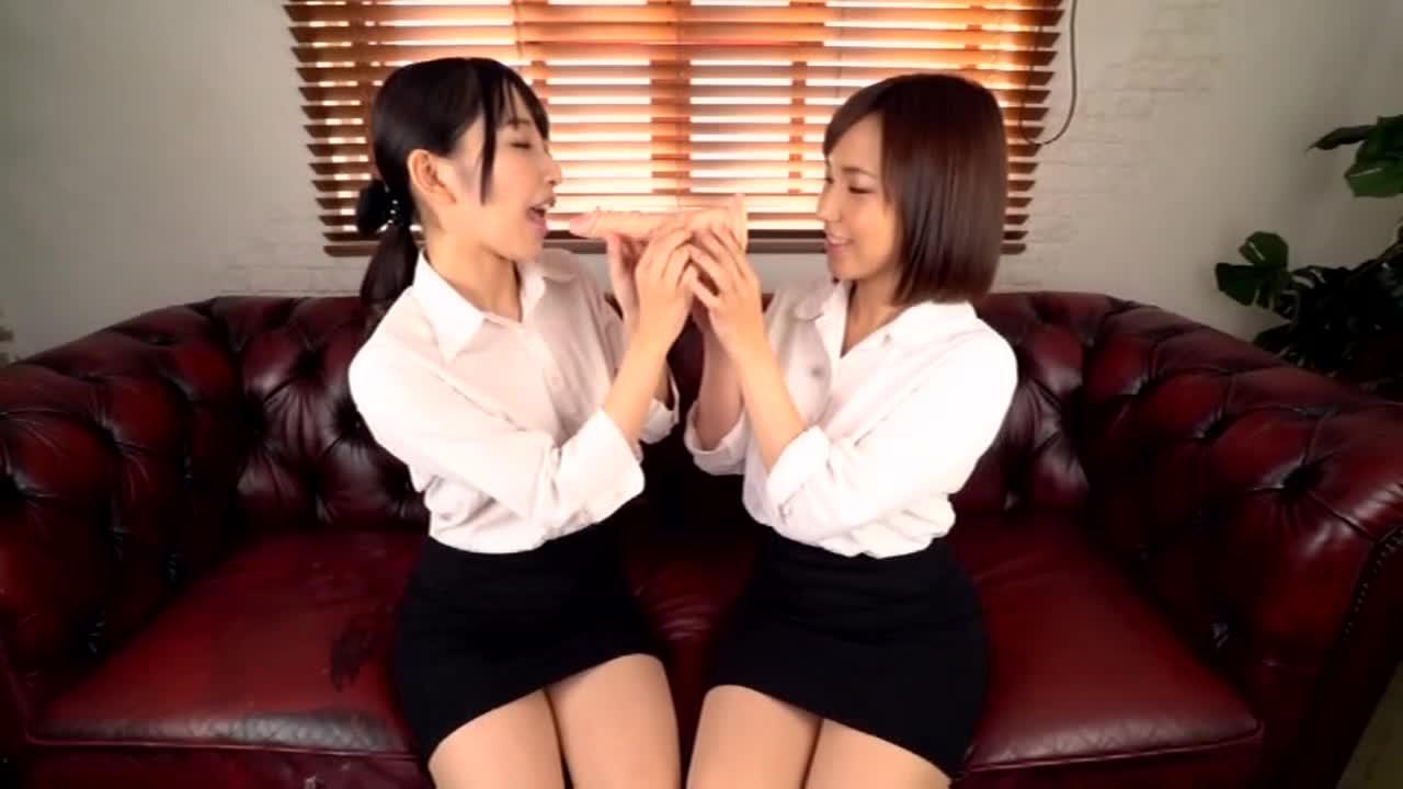 至福のアナル舐めフェラ...thumbnai4