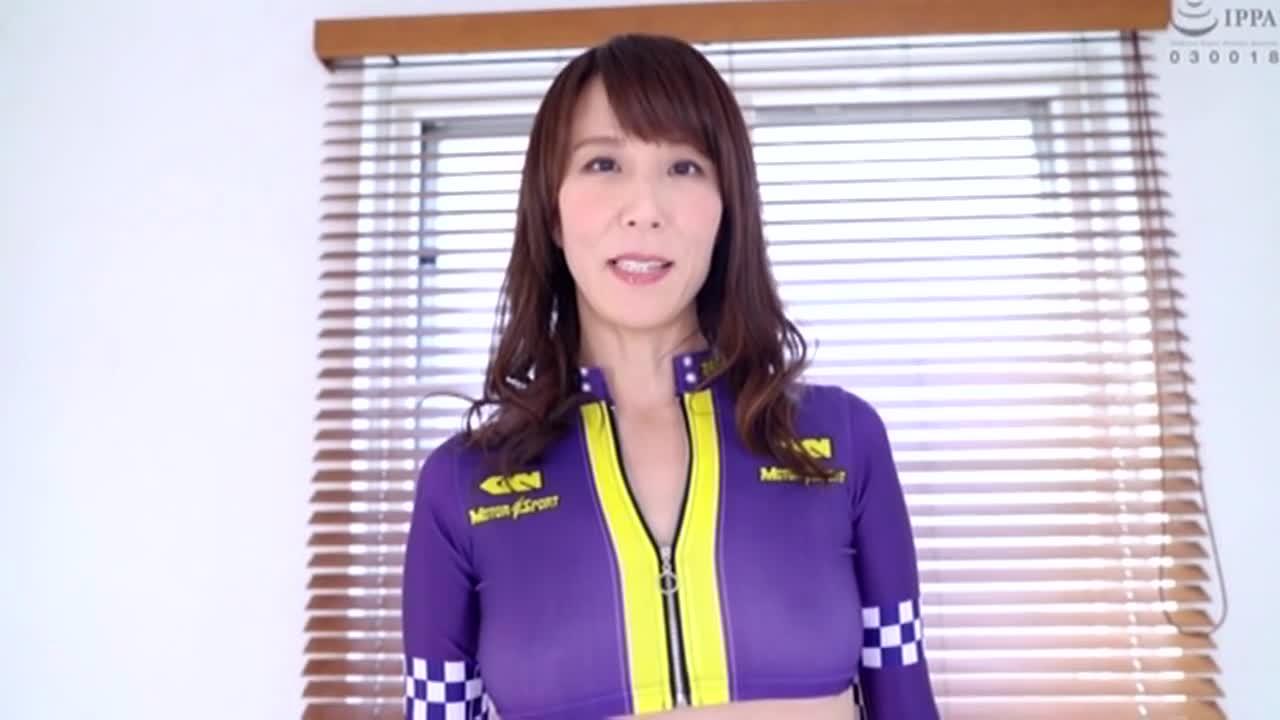 脚コキ七変化 2 澤村レイコ...thumbnai1