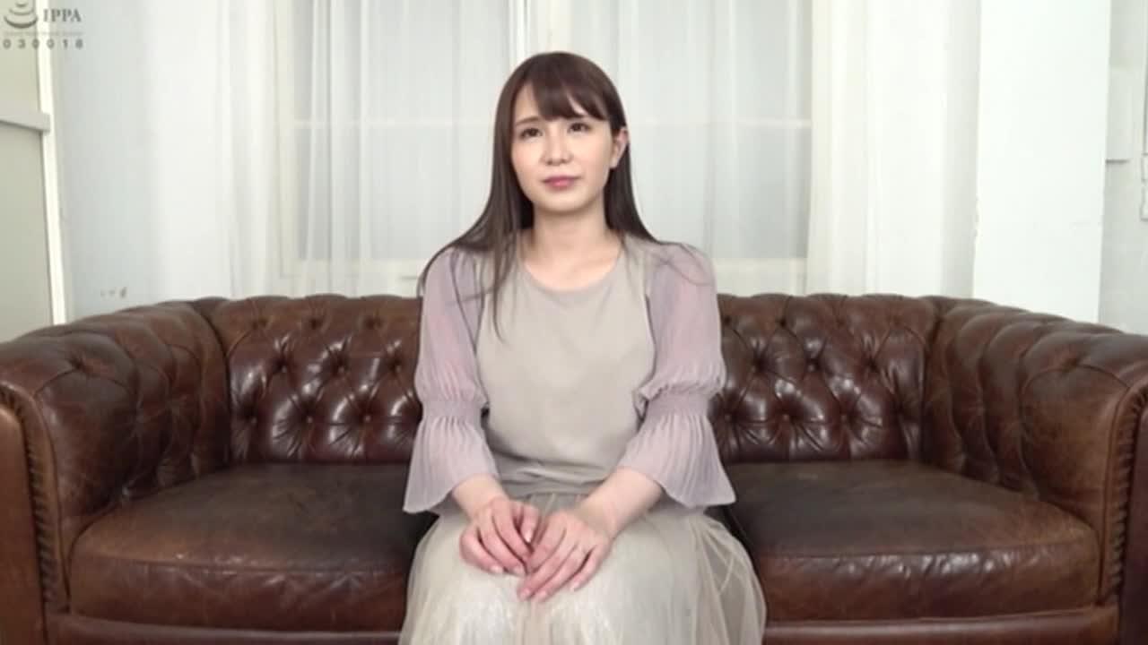 新・欲求不満妻たちのセンズリ鑑賞 其の四...thumbnai1