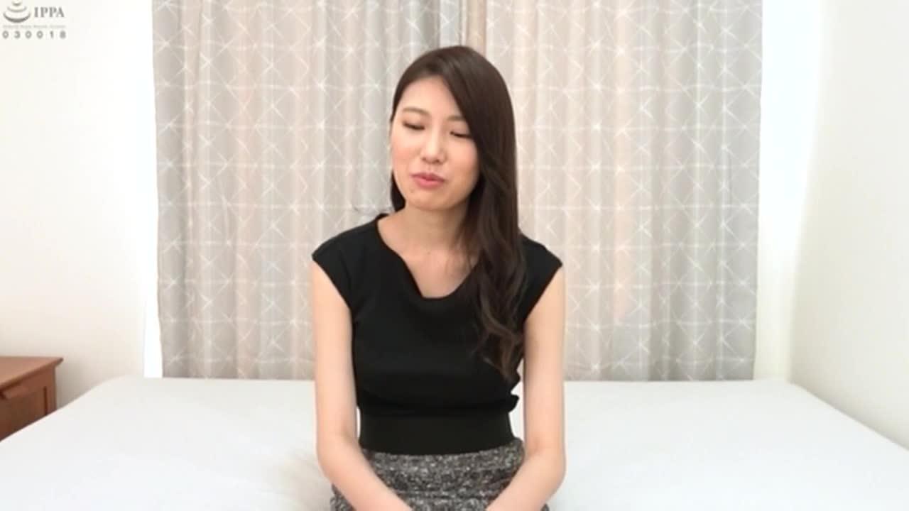 新・欲求不満妻たちのセンズリ鑑賞 其の四...thumbnai6