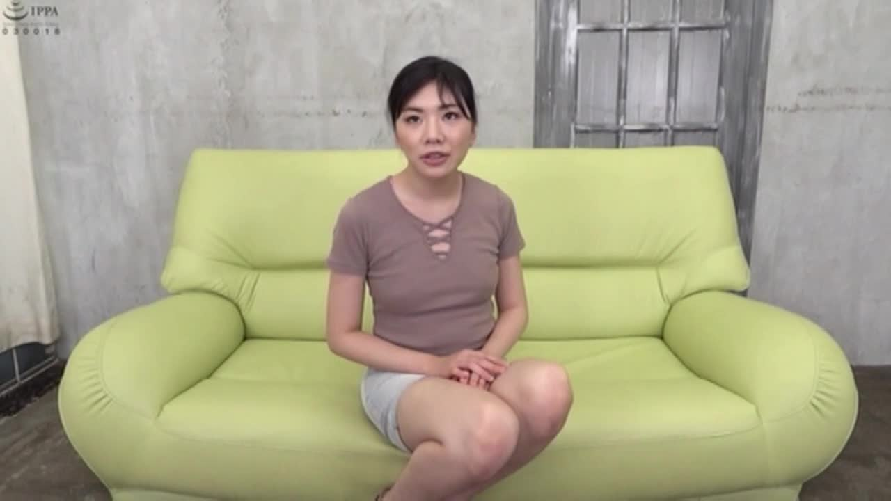 素人娘 初めての「チ○ポ洗い」アルバイト4...thumbnai8