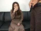 欲求不満の人妻に勃起チンポを見せるとどうなる!? 4...thumbnai7