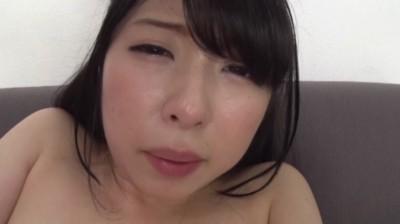 素人娘 初めてのディルドオナニー Vol.14...thumbnai16