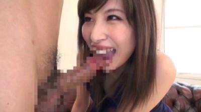 素人娘のフェラチオが上手すぎて凄い! Vol.4...thumbnai11