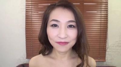 五十路熟女のヘアヌードコレクション...thumbnai1