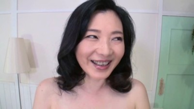 五十路熟女のヘアヌードコレクション...thumbnai12