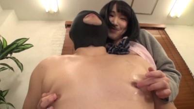 女子校生のささやき淫語手コキ 3...thumbnai8