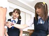 センズリ鑑賞4時間 【2/2】...thumbnai9