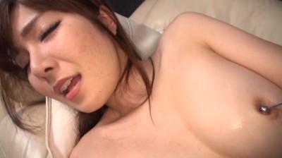 素人娘の乳首コレクション 勃起乳首から陥没乳首まで 50人4時間...thumbnai5